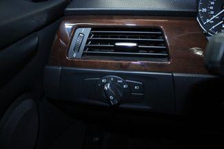 2011 BMW 335i Coupe Kensington, Maryland 72