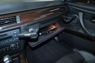 2011 BMW 335i Coupe Kensington, Maryland 74
