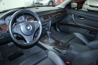 2011 BMW 335i Coupe Kensington, Maryland 75