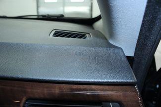 2011 BMW 335i Coupe Kensington, Maryland 76