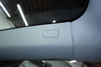 2011 BMW 335i Coupe Kensington, Maryland 77