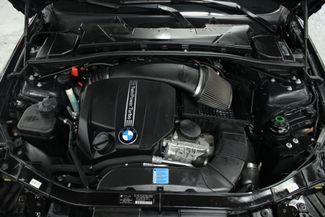 2011 BMW 335i Coupe Kensington, Maryland 78