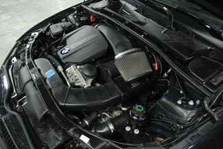 2011 BMW 335i Coupe Kensington, Maryland 79