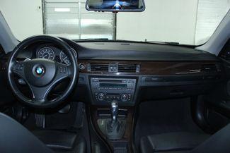 2011 BMW 335i Coupe Kensington, Maryland 62