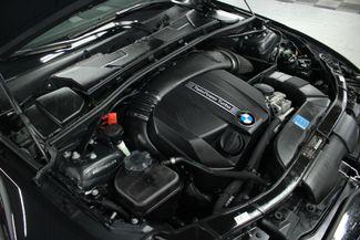 2011 BMW 335i Coupe Kensington, Maryland 80