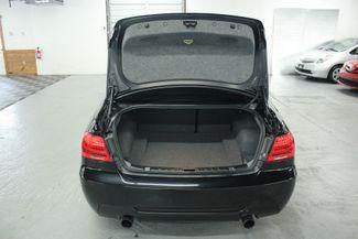 2011 BMW 335i Coupe Kensington, Maryland 81