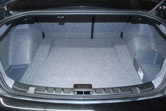 2011 BMW 335i Coupe Kensington, Maryland 82