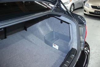 2011 BMW 335i Coupe Kensington, Maryland 83