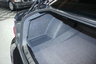 2011 BMW 335i Coupe Kensington, Maryland 84