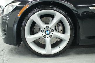 2011 BMW 335i Coupe Kensington, Maryland 85