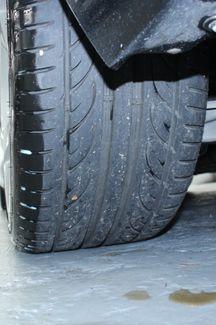 2011 BMW 335i Coupe Kensington, Maryland 88