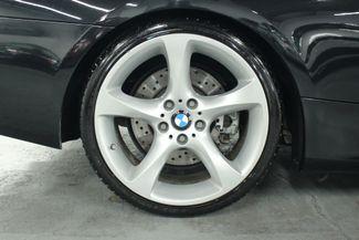 2011 BMW 335i Coupe Kensington, Maryland 89