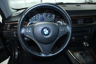 2011 BMW 335i Coupe Kensington, Maryland 63