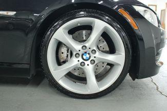 2011 BMW 335i Coupe Kensington, Maryland 91