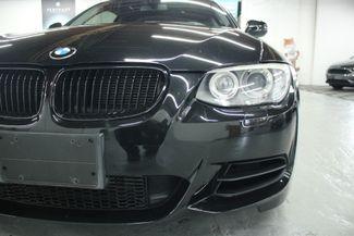 2011 BMW 335i Coupe Kensington, Maryland 93