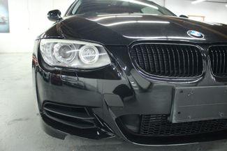 2011 BMW 335i Coupe Kensington, Maryland 94
