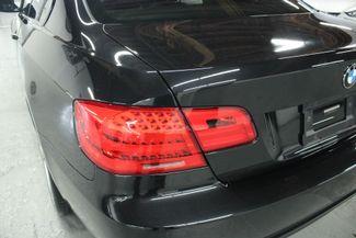 2011 BMW 335i Coupe Kensington, Maryland 95