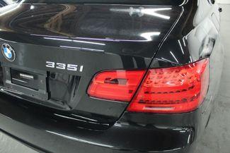 2011 BMW 335i Coupe Kensington, Maryland 96