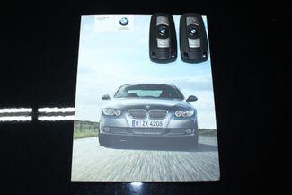 2011 BMW 335i Coupe Kensington, Maryland 97