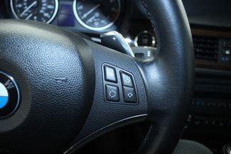 2011 BMW 335i Coupe Kensington, Maryland 64