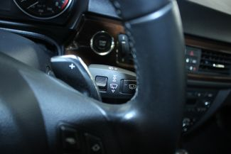 2011 BMW 335i Coupe Kensington, Maryland 65
