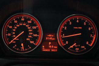 2011 BMW 335i Coupe Kensington, Maryland 67