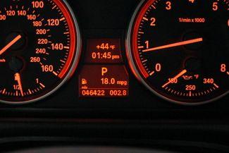 2011 BMW 335i Coupe Kensington, Maryland 68