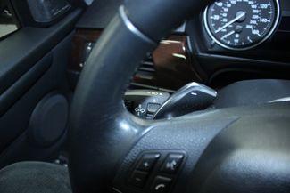 2011 BMW 335i Coupe Kensington, Maryland 69