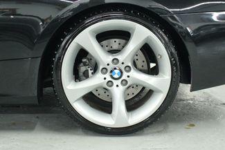 2011 BMW 335i Coupe Kensington, Maryland 87