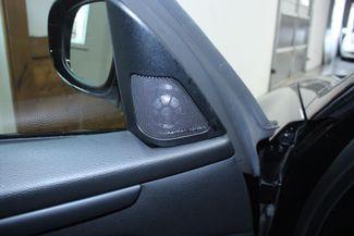 2011 BMW 335i Coupe Kensington, Maryland 13