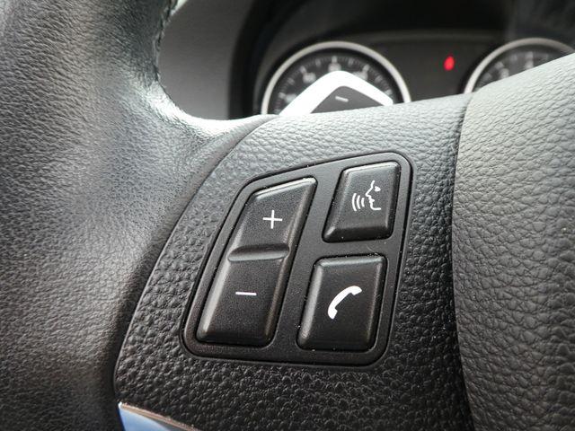 2011 BMW 335i w/ Navigation Leesburg, Virginia 24