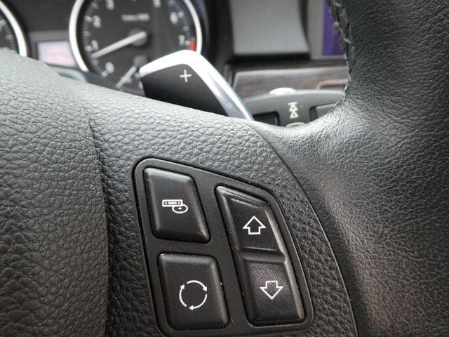 2011 BMW 335i w/ Navigation Leesburg, Virginia 25