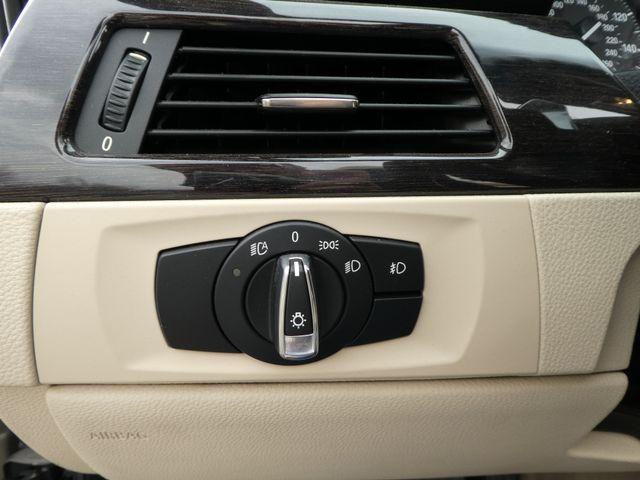 2011 BMW 335i w/ Navigation Leesburg, Virginia 27