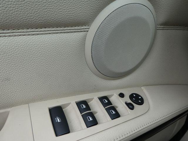 2011 BMW 335i w/ Navigation Leesburg, Virginia 28