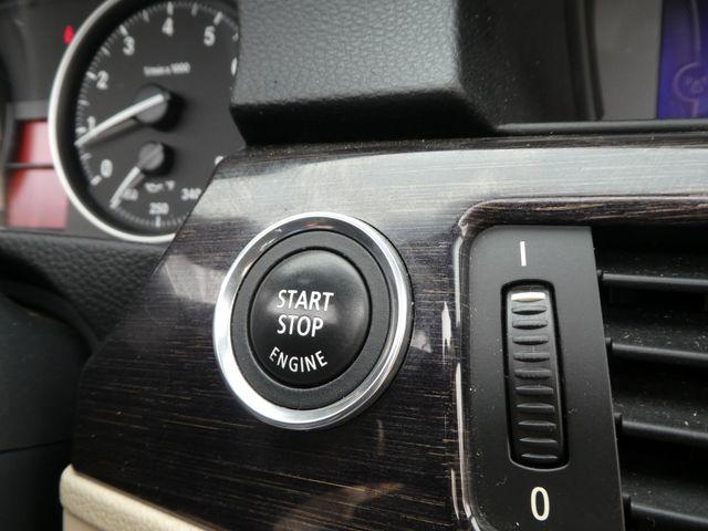 2011 BMW 335i w/ Navigation Leesburg, Virginia 29