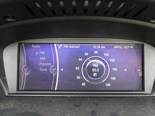 2011 BMW 335i w/ Navigation Leesburg, Virginia 30