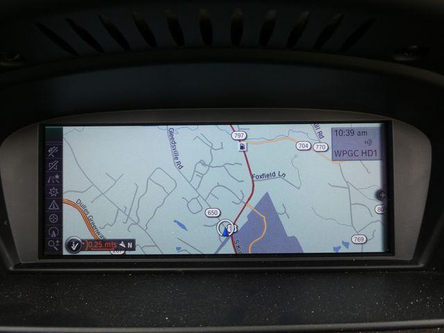 2011 BMW 335i w/ Navigation Leesburg, Virginia 31