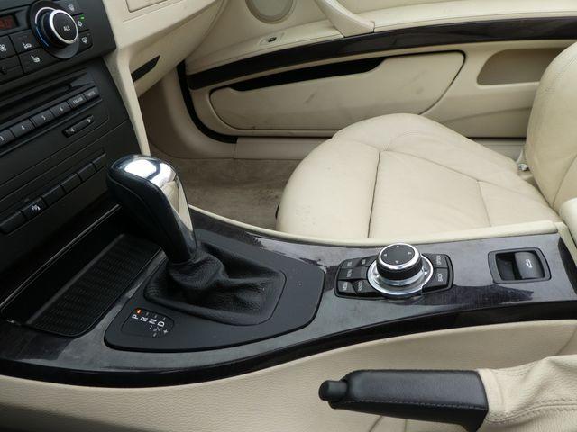 2011 BMW 335i w/ Navigation Leesburg, Virginia 34