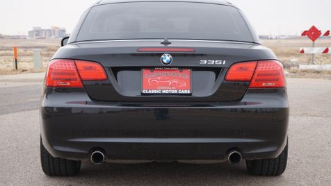 2011 BMW 335i  | Lubbock, Texas | Classic Motor Cars in Lubbock, Texas