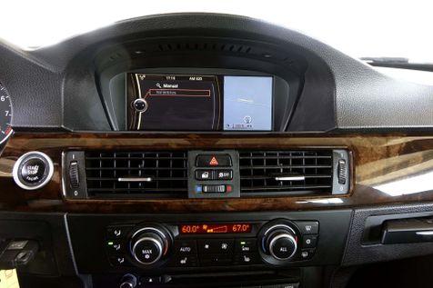 2011 BMW 335i* M Sport* NAV* Harmon Kardon* HTD Seats* BT Audio* EZ Finance**   Plano, TX   Carrick's Autos in Plano, TX