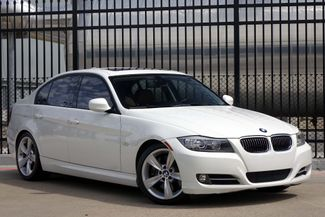 2011 BMW 335i Sport* Nav* Sunroof* Turbos* EZ Finance** | Plano, TX | Carrick's Autos in Plano TX