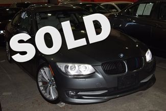 2011 BMW 335i 335i Richmond Hill, New York