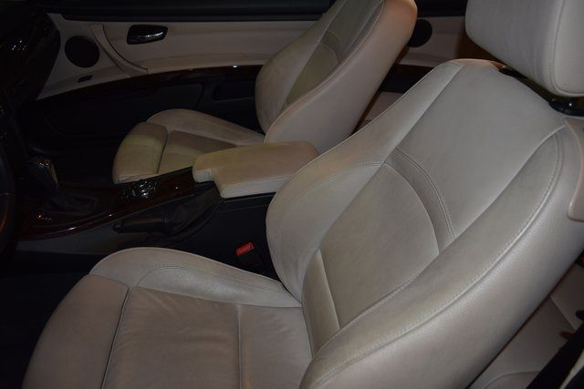 2011 BMW 335i 335i Richmond Hill, New York 20
