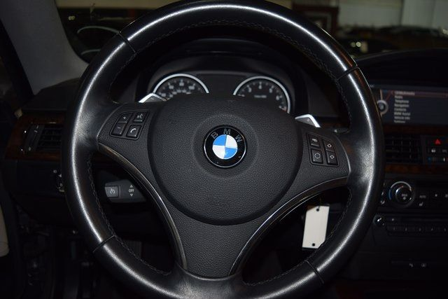 2011 BMW 335i 335i Richmond Hill, New York 25