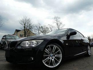 2011 BMW 335i Sterling, Virginia