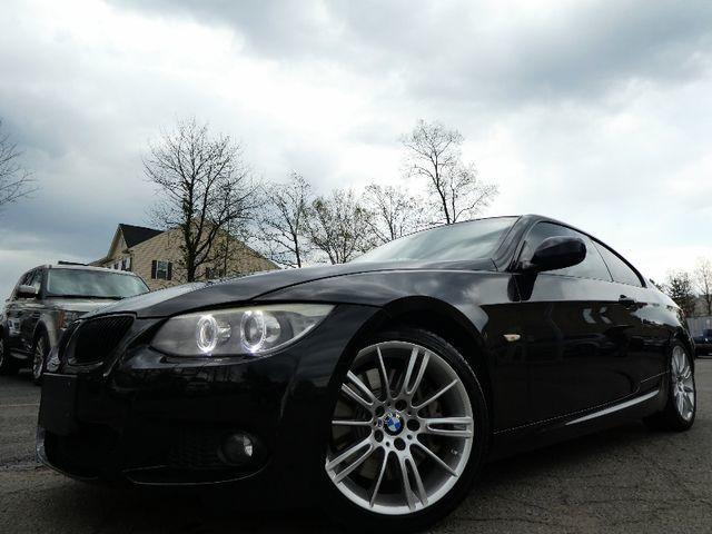 2011 BMW 335i Sterling, Virginia 0