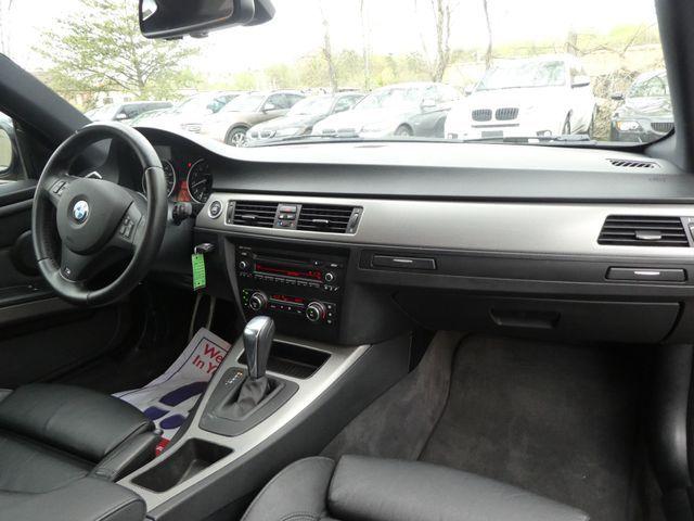 2011 BMW 335i Sterling, Virginia 11