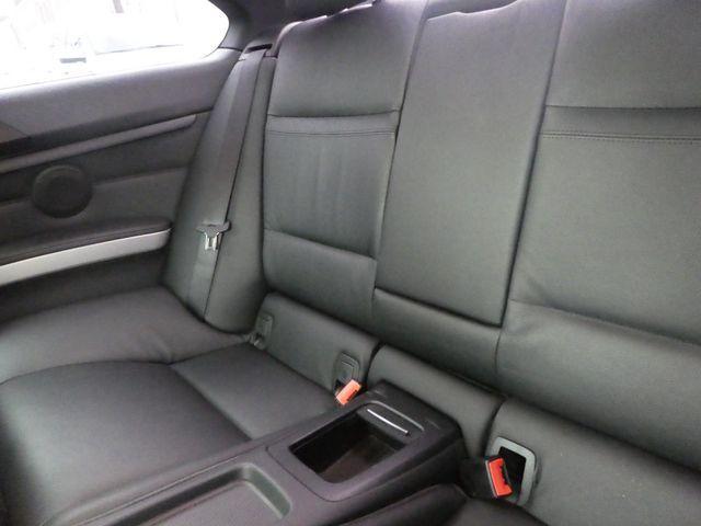 2011 BMW 335i Sterling, Virginia 13