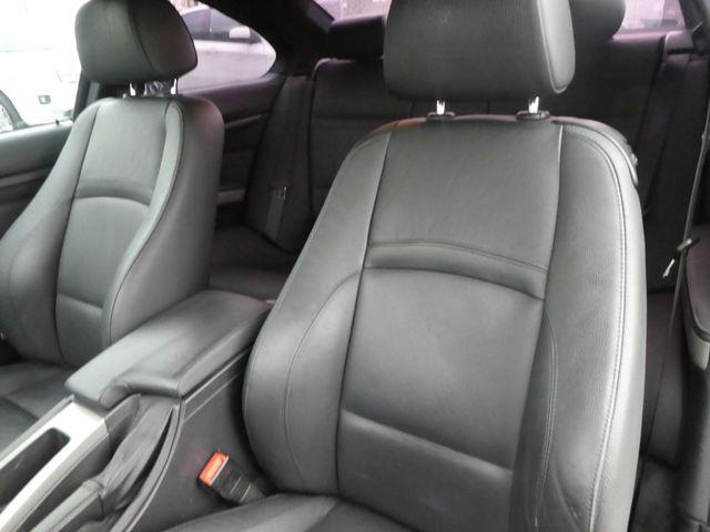 2011 BMW 335i Sterling, Virginia 15