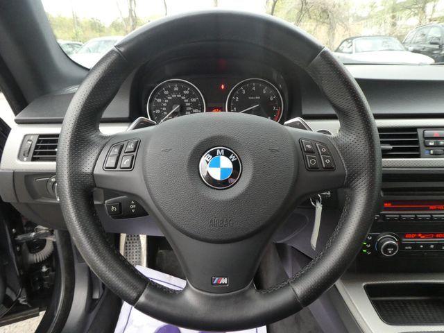 2011 BMW 335i Sterling, Virginia 16